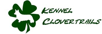 KENNEL CLOVERTRAILS